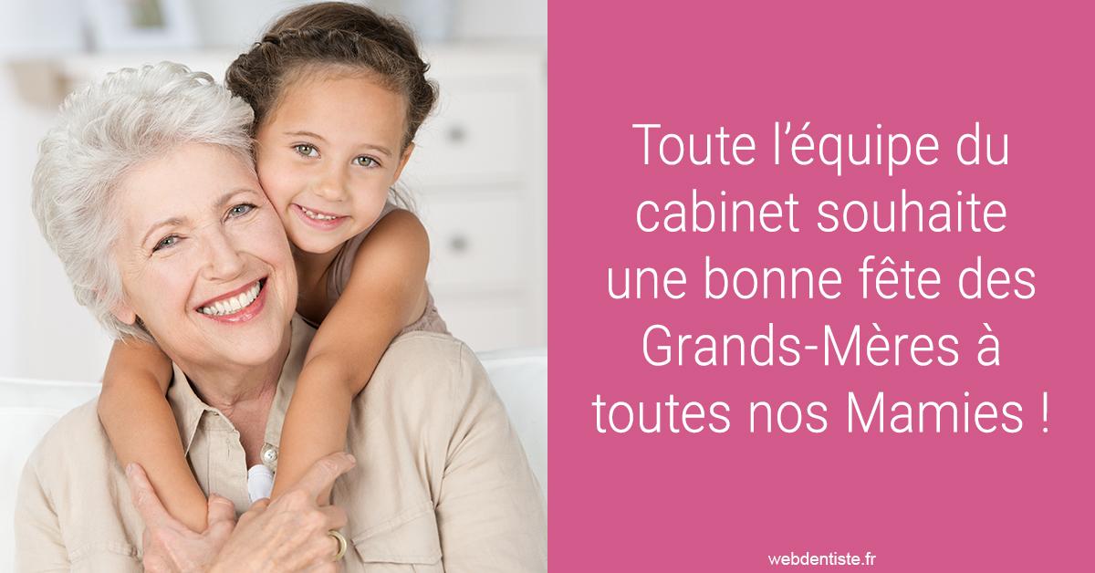 https://dr-guedj-amsellem-laure.chirurgiens-dentistes.fr/Fête des grands-mères 1