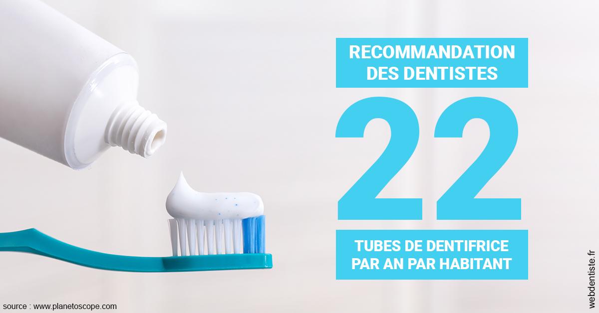 https://dr-guedj-amsellem-laure.chirurgiens-dentistes.fr/22 tubes/an 1