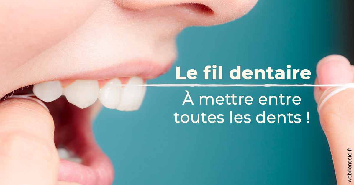 https://dr-guedj-amsellem-laure.chirurgiens-dentistes.fr/Le fil dentaire 2