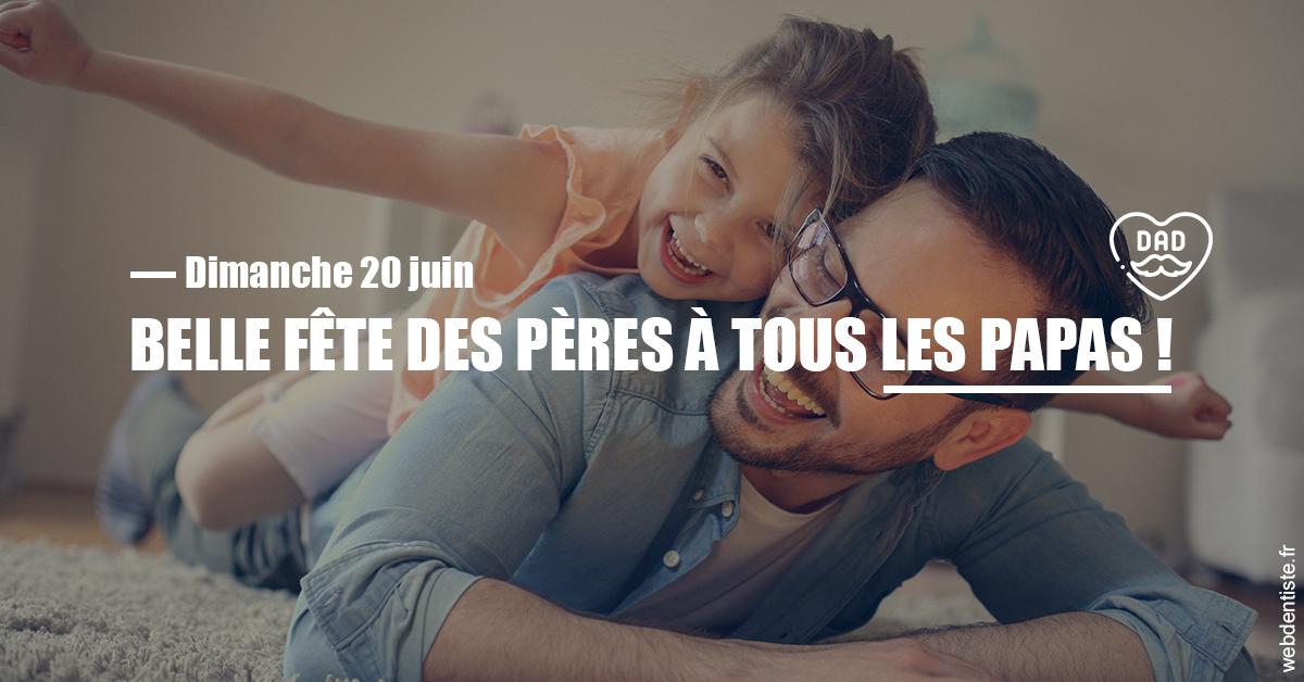 https://dr-guedj-amsellem-laure.chirurgiens-dentistes.fr/Fête des pères 2