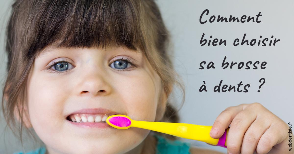https://dr-guedj-amsellem-laure.chirurgiens-dentistes.fr/Bien choisir sa brosse 2