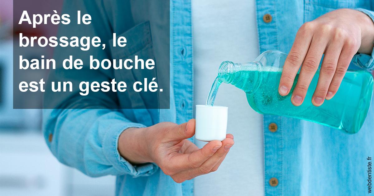 https://dr-guedj-amsellem-laure.chirurgiens-dentistes.fr/Bains de bouche 1