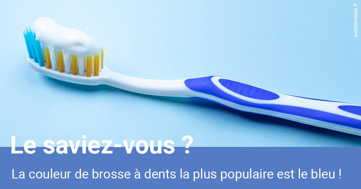 https://dr-guedj-amsellem-laure.chirurgiens-dentistes.fr/Couleur de brosse à dents
