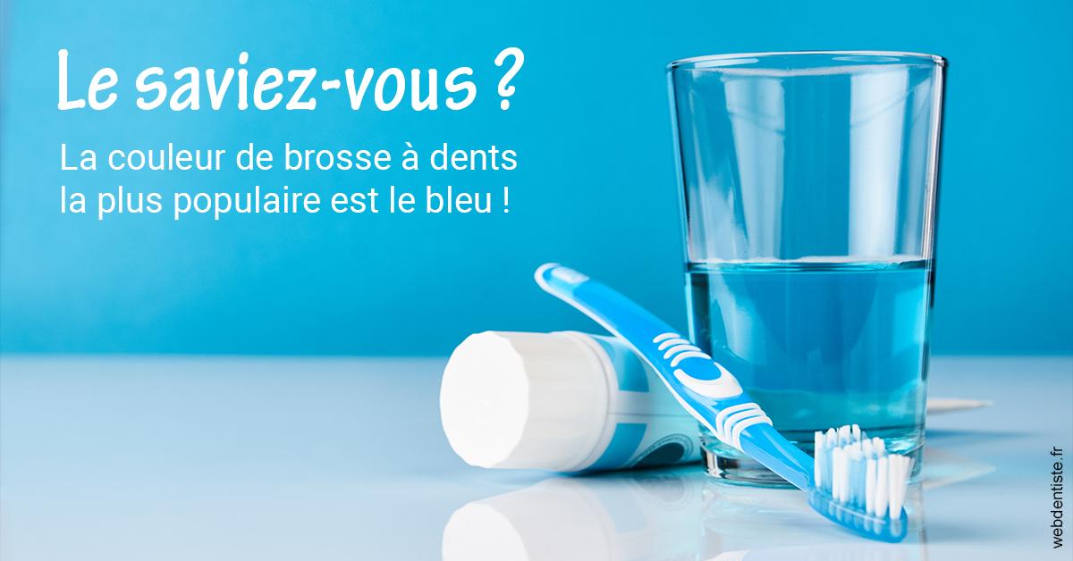 https://dr-guedj-amsellem-laure.chirurgiens-dentistes.fr/Couleur brosse à dents 2
