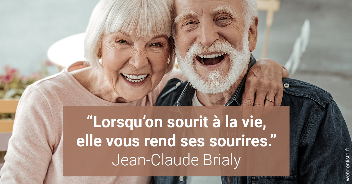 https://dr-guedj-amsellem-laure.chirurgiens-dentistes.fr/Jean-Claude Brialy 1