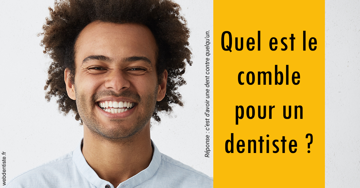 https://dr-guedj-amsellem-laure.chirurgiens-dentistes.fr/Comble dentiste 1