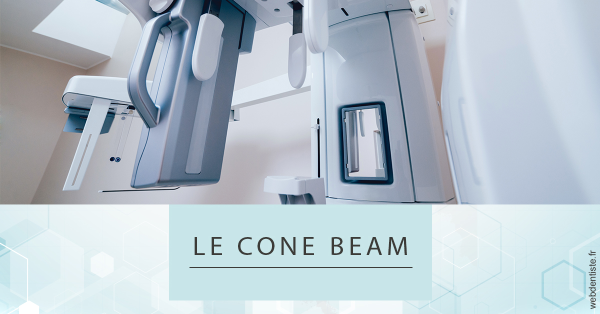 https://dr-guedj-amsellem-laure.chirurgiens-dentistes.fr/Le Cone Beam 2