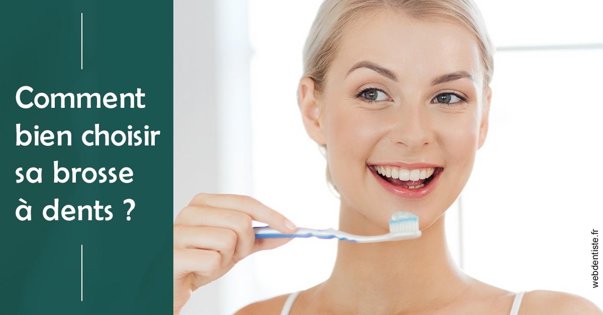 https://dr-guedj-amsellem-laure.chirurgiens-dentistes.fr/Bien choisir sa brosse 1