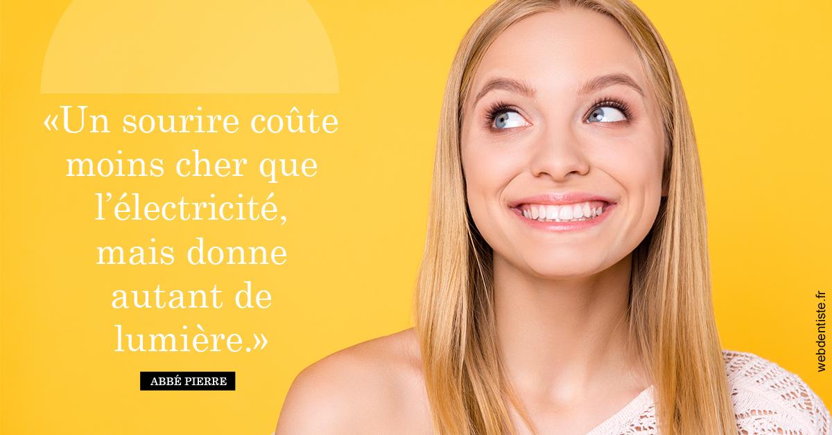 https://dr-guedj-amsellem-laure.chirurgiens-dentistes.fr/Abbé Pierre 1