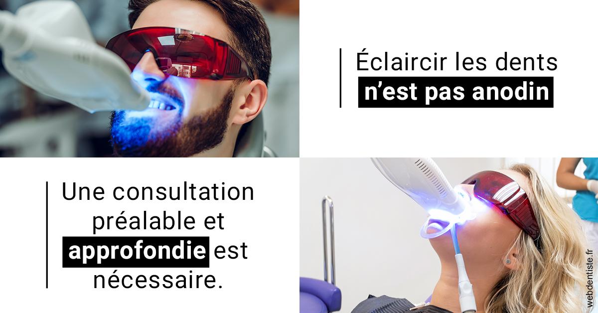 https://dr-guedj-amsellem-laure.chirurgiens-dentistes.fr/Le blanchiment 1