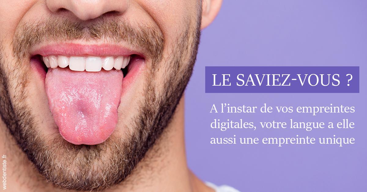 https://dr-guedj-amsellem-laure.chirurgiens-dentistes.fr/Langue 2
