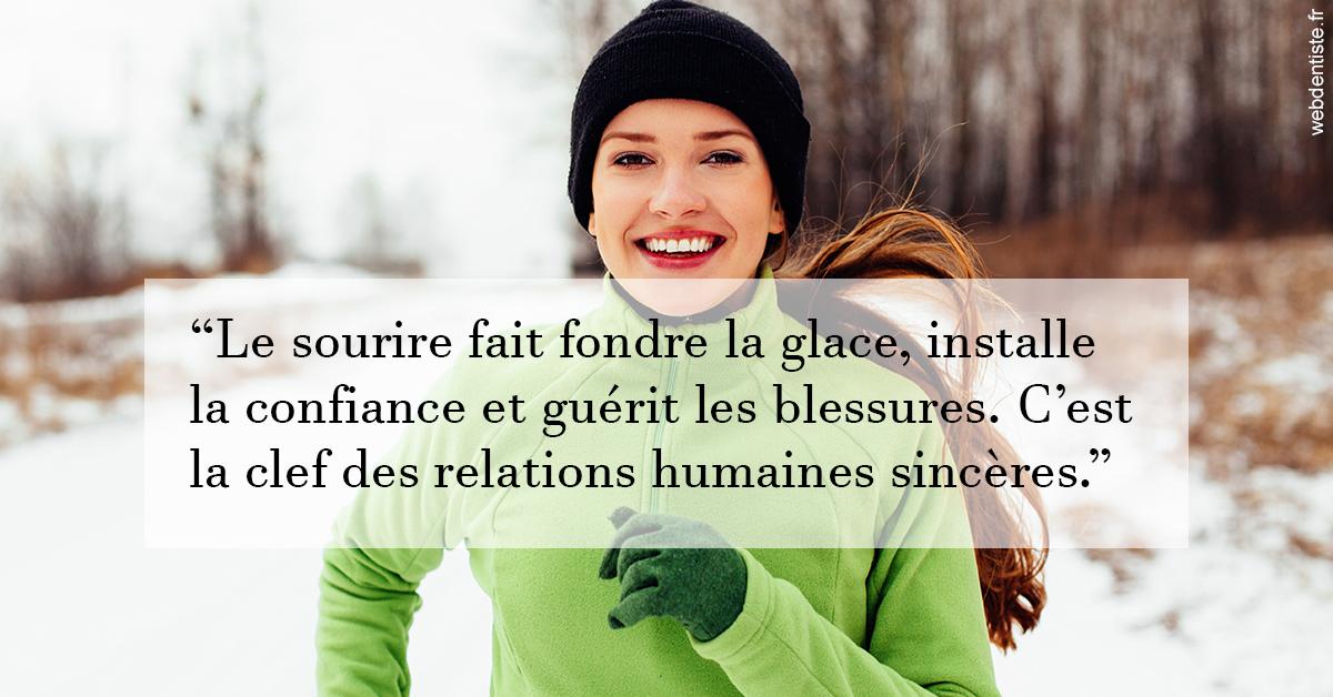 https://dr-guedj-amsellem-laure.chirurgiens-dentistes.fr/Voltaire 2