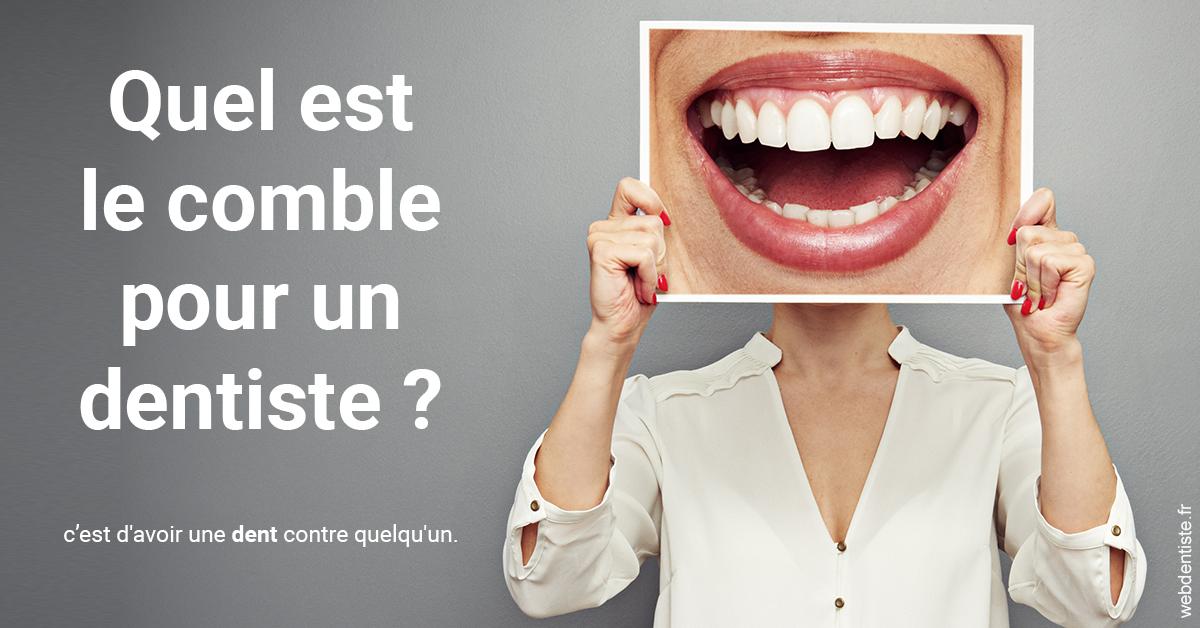 https://dr-guedj-amsellem-laure.chirurgiens-dentistes.fr/Comble dentiste 2