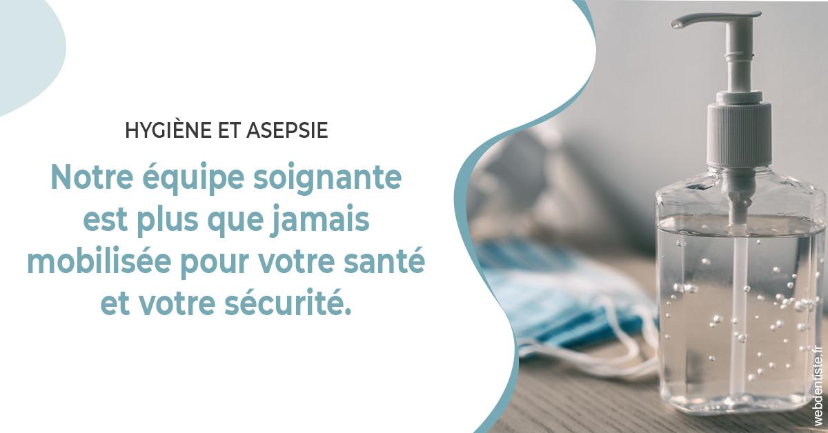 https://dr-guedj-amsellem-laure.chirurgiens-dentistes.fr/Hygiène et asepsie 1