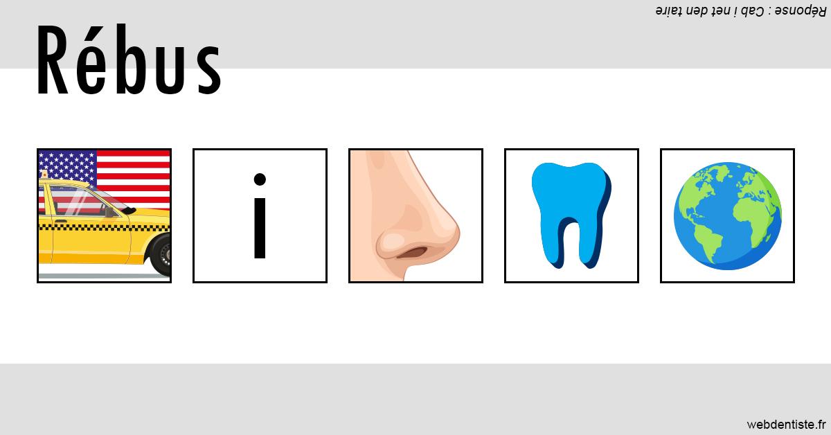 https://dr-guedj-amsellem-laure.chirurgiens-dentistes.fr/Rébus 1