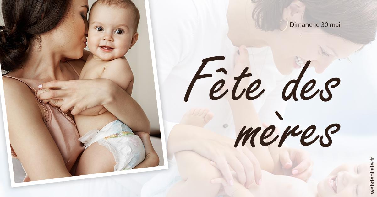 https://dr-guedj-amsellem-laure.chirurgiens-dentistes.fr/Fête des mères 2