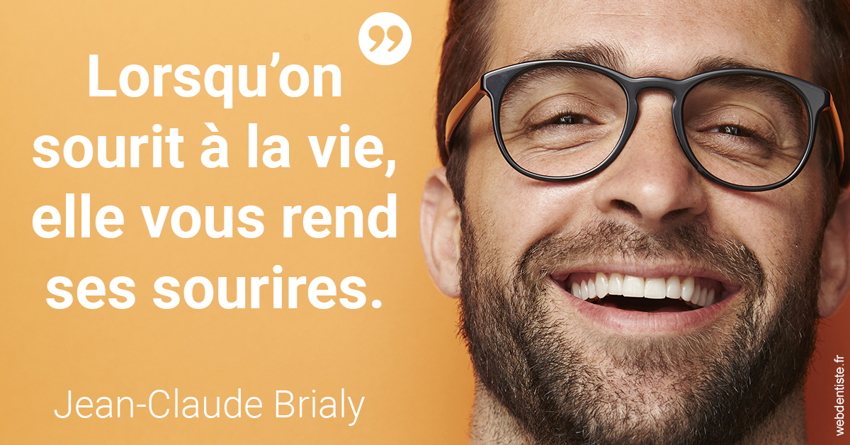 https://dr-guedj-amsellem-laure.chirurgiens-dentistes.fr/Jean-Claude Brialy 2