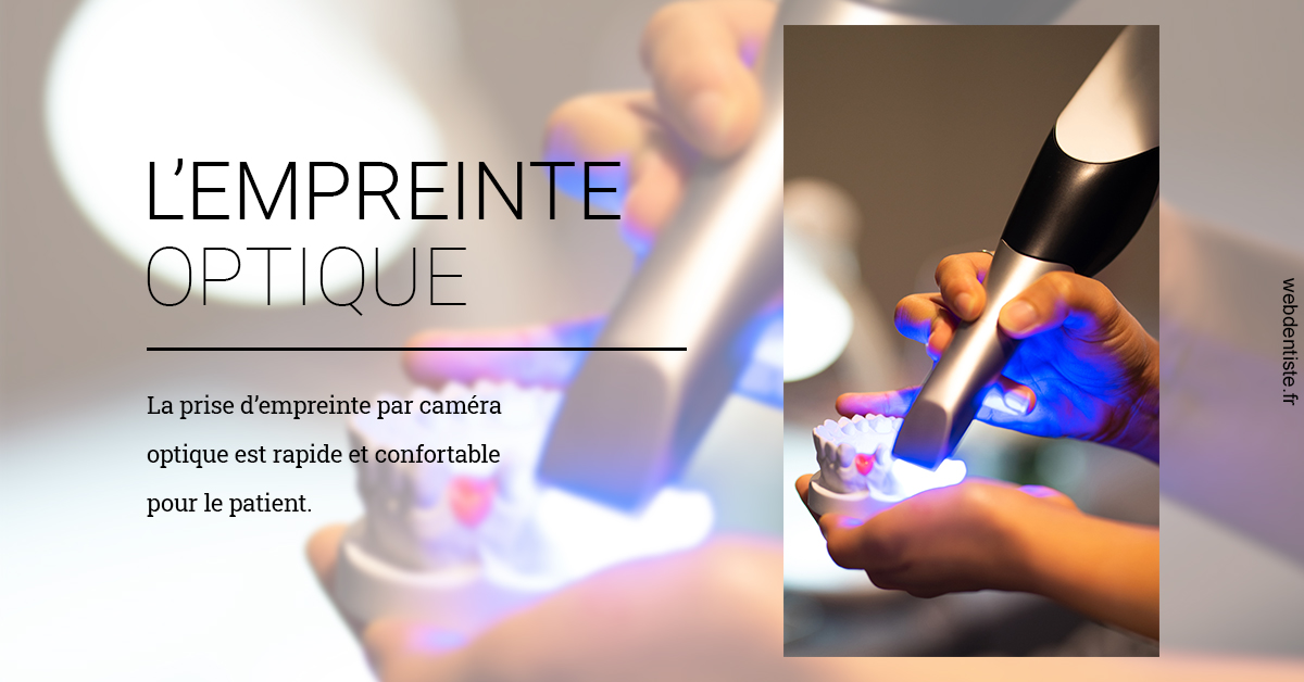 https://dr-guedj-amsellem-laure.chirurgiens-dentistes.fr/L'empreinte Optique 2