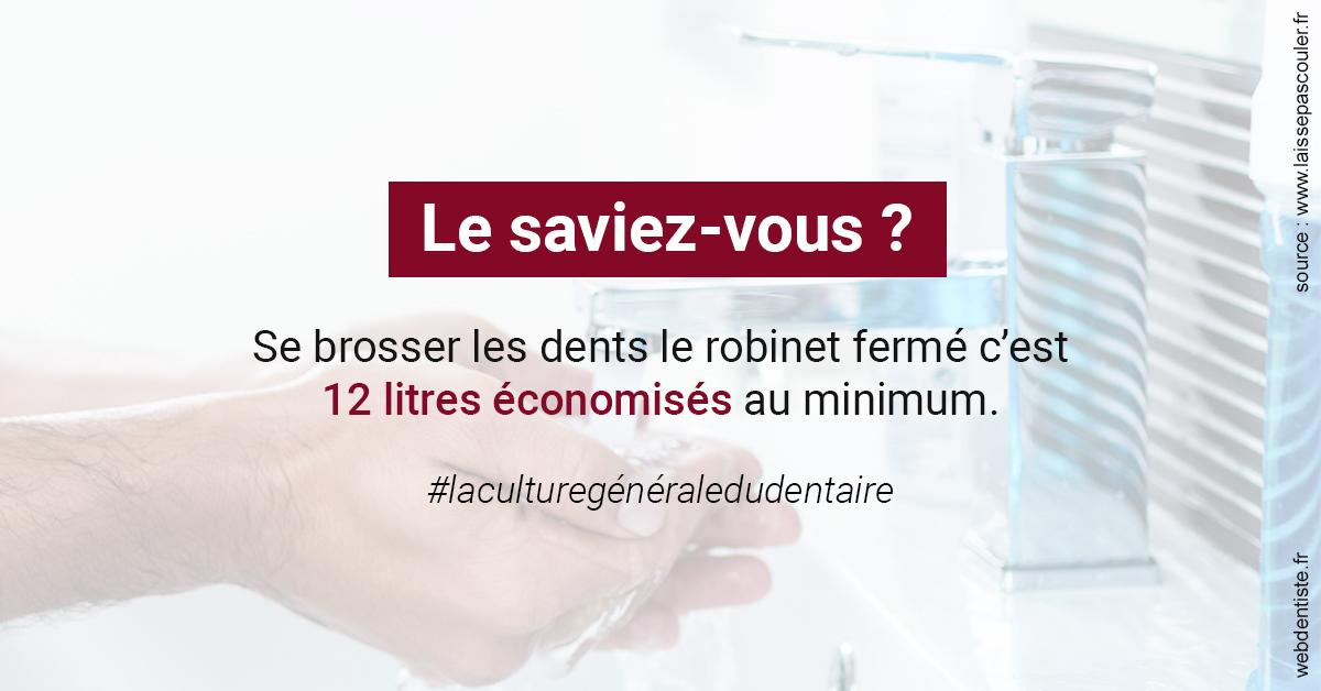 https://dr-guedj-amsellem-laure.chirurgiens-dentistes.fr/Economies d'eau 2